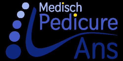 Medisch Pedicure Ans in Oosterhout